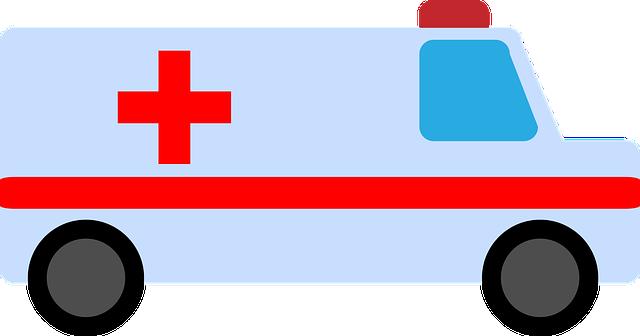 Notfallversorgung