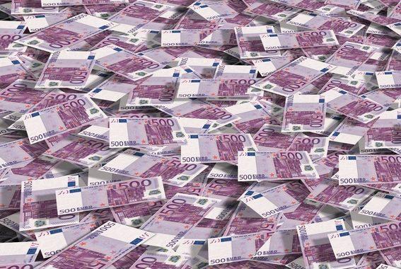 Kosten Geburtshilfeschließung Oberkirch